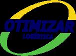 Otimizar